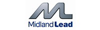 https://www.midlandlead.co.uk/