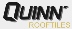 http://www.quinn-buildingproducts.com/